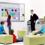 tablice interaktywne w szkole
